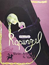 Best rapunzel traditional story Reviews