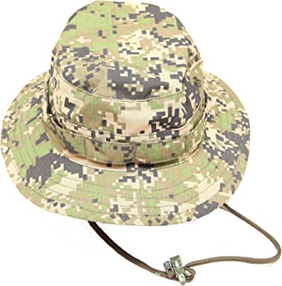 Russian Army Military Spetsnaz SPOSN SSO Tactical Boonie hat Spectre SKVO