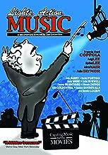 Lights! Action! Music!