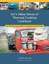 wonderbag cookbook