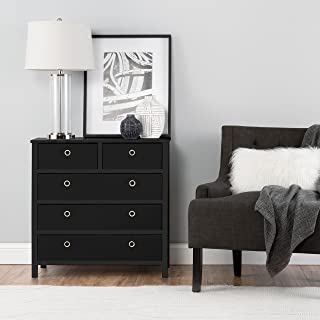 Best 31 wide dresser Reviews