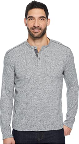 Robert Graham - Expedition Long Sleeve Knit