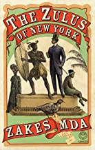 Zulus of New York, The