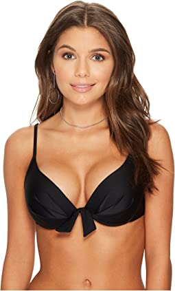 Body Glove Smoothies Greta Underwire Top