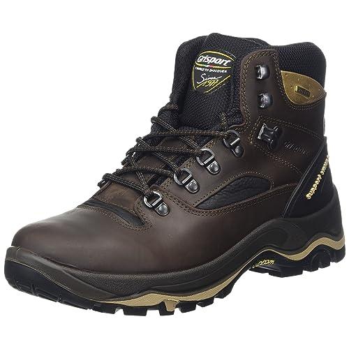 a4d00df981f Men's Walking Boots Size 11: Amazon.co.uk
