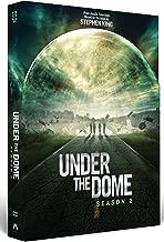 Under the Dome: Season 2