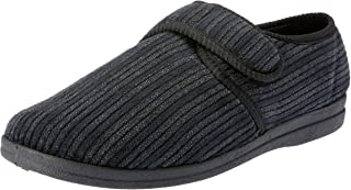 Grosby Men's Thurston Slippers