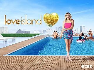 Of Love Island