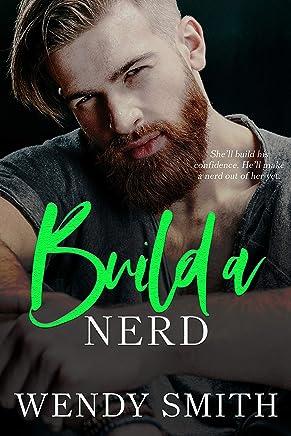 Build a Nerd (Aeon)