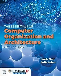 Best computer organization & architecture Reviews