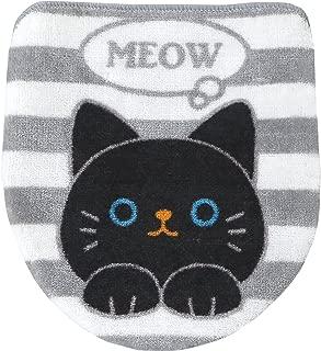 Cat's Toilet Lid Cover
