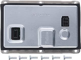 Valeo 88794 OE Igniter Xenon Lighting Ballast