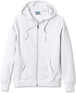 Suchergebnis auf für: Weisser Mantel Streetwear