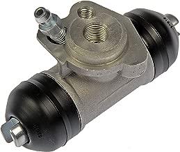 Dorman W610156 Drum Brake Wheel Cylinder