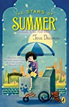 Best tara dairman books Reviews