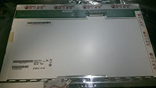 Best dell inspiron 1525 backlight replacement Reviews