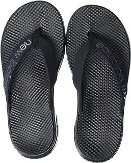 New Balance Women's 340v1 Thong Sandal