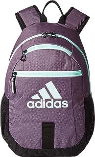 adidas Unisex Creator Backpack (Little Kids/Big Kids)