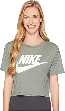 Nike - Sportswear Essential Crop Top