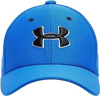 a la deriva derivación hoja  Amazon.com: Boys' Hats & Caps - Under Armour / Hats & Caps / Accessories:  Clothing, Shoes & Jewelry