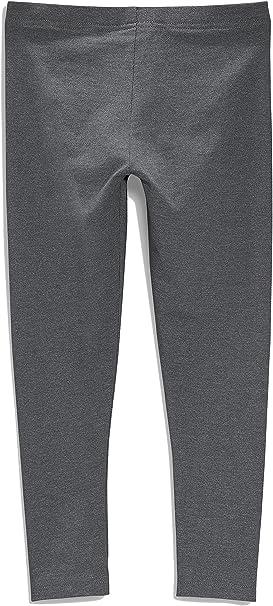 Hollywood Star Fashion Girls Khanomak Full Length Cotton Leggings Tights pants