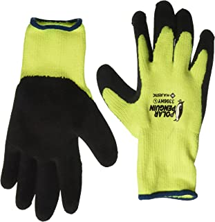Best polar penguin work gloves Reviews