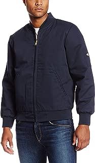 Best the money team jacket Reviews