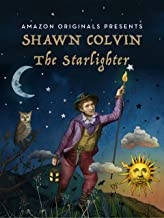 Amazon Originals Presents: Shawn Colvin, The Starlighter