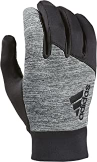 Best adidas go gloves Reviews
