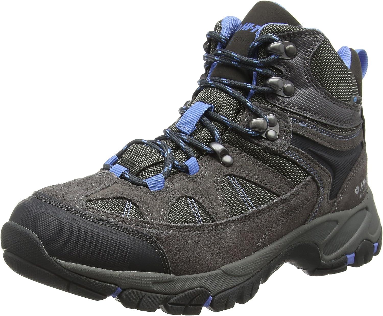 Hi-Tec Altitude Lite II WP Women's Walking shoes