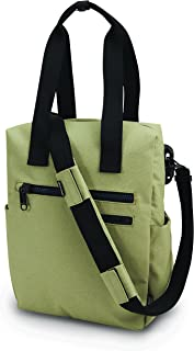 pacsafe intasafe z300 anti theft tote bag rfidsafe