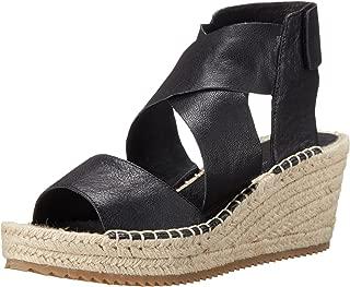 Eileen Fisher Women's Willow-tl Ankle Bootie
