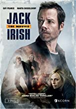 jack irish bad debts movie