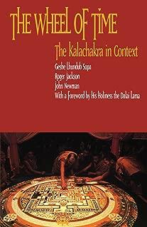 The Wheel of Time: Kalachakra in Context