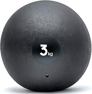 Slam Ball - 3Kg