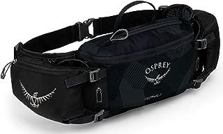 Osprey Packs Savu Lumbar Hydration Pack
