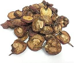 Hawthorn Fruit (With Seed) | Crataegus pinnatifid Bunge Fruit | Shan Zha | 有核山楂
