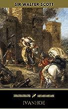 Ivanhoe (Golden Deer Classics)