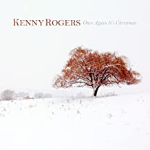Best once again it's christmas by kenny rogers Reviews