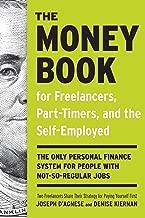 Best finances for freelancers Reviews