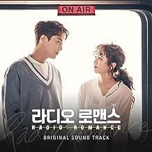 ost radio romance mp3