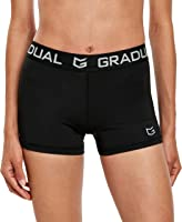 Nike Spandex Wholesale Supply Leader Wholesale Supply