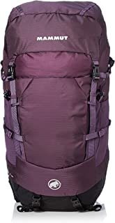 Sponsored Ad - Mammut Lithium Crest S 30+7L Backpack