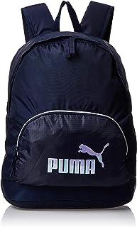 حقيبة ظهر موسمية كور من بوما