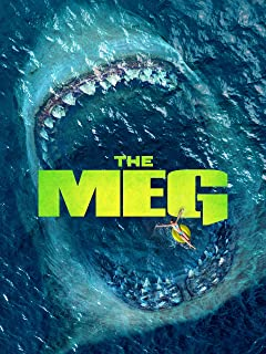 the meg free stream