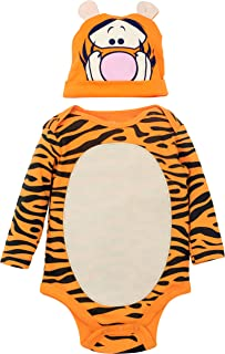 Best infant piglet costume 3-6 months Reviews