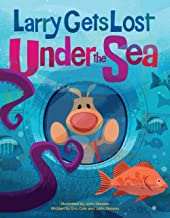 Best larry the whale Reviews