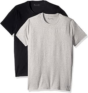 Best mens under armour shirts Reviews