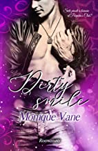 Dirty smile: Purple Series... (Italian Edition)
