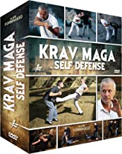 Krav Maga - Self Defense [Alemania] [DVD]